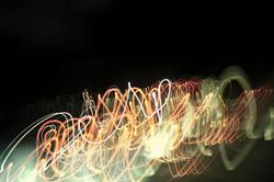 light painting lr_1.jpg