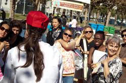 BN SF Fair 10-13_4.jpg
