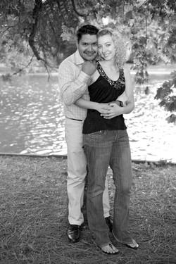 Engagement_30.jpg