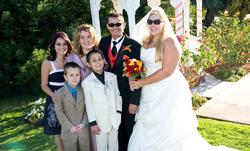 Lacey-Jose Wedding_119_edited.jpg