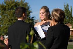 Lacey-Jose+Wedding_78(1).jpg