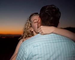 Engagement_78 lr.jpg