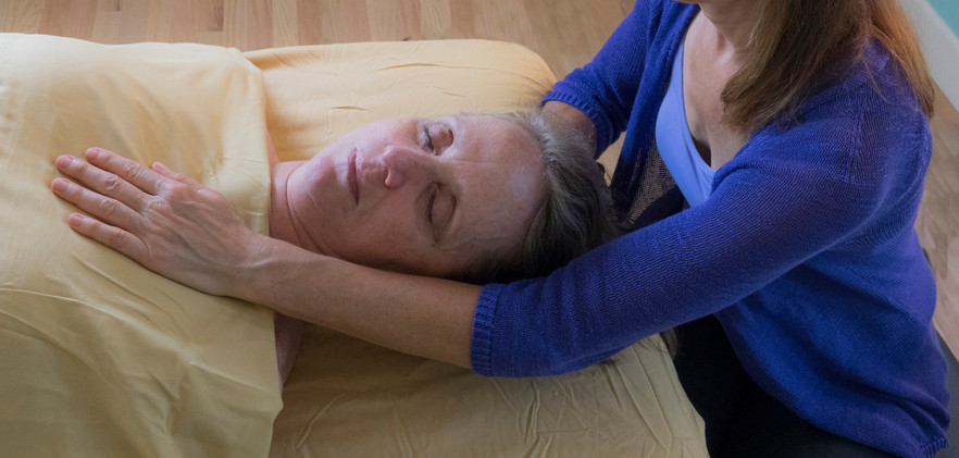 Yevette massage_15.jpg