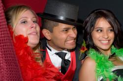 Lacey Jose Wedding 111_38.jpg