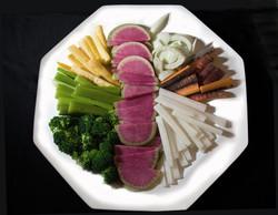 great veggie plate.jpg