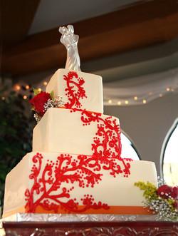 Cake+2.jpg
