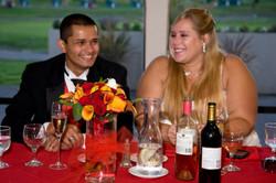 Lacey-Jose Wedding_234.jpg