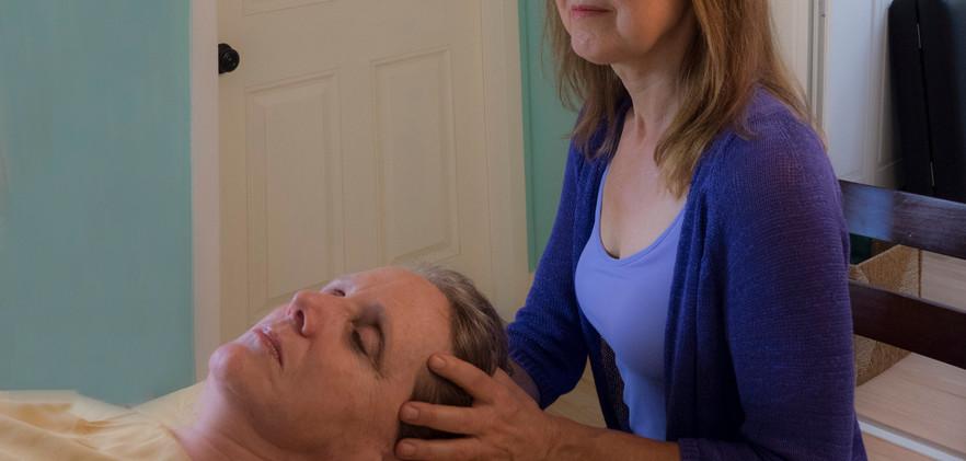 Yevette massage_11.jpg