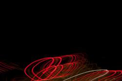 light painting lr_15.jpg