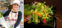 WIX+salad+chef.jpg