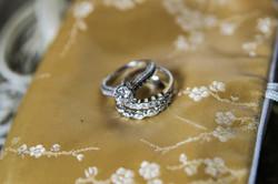 LSW Jewelry Bouquet WEB 1-4.jpg