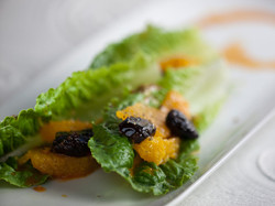 Lettuce+salad.jpg