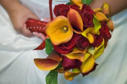 Lacey-Jose Wedding_22.jpg