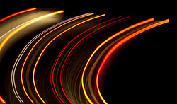 light painting lr_9.jpg
