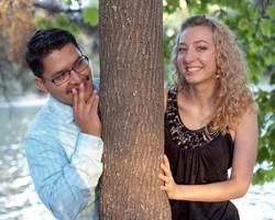 Engagement_21 lr.jpg