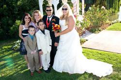 Lacey-Jose Wedding_119.jpg