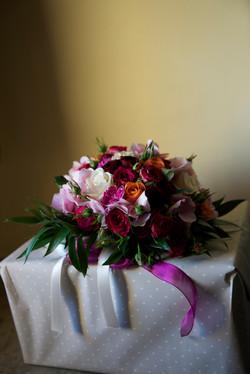 LSW Jewelry Bouquet WEB-1.jpg