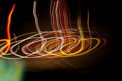 light painting lr.jpg