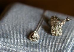 LSW Jewelry Bouquet WEB-14_edited.jpg