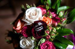 LSW Jewelry Bouquet WEB 1-3.jpg