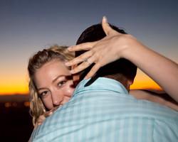 Engagement_77 lr.jpg