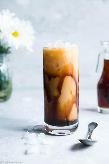FG-TK-iced-coffee-1.jpg