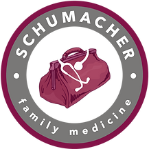 Shumaker Family Medicine.png