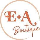 Ella  Ava Boutique.jpg
