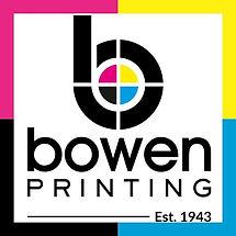 Bowen Printing.jpg