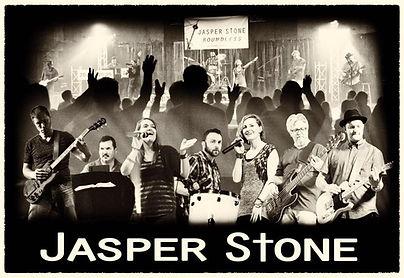 Jasper Stone.jpg