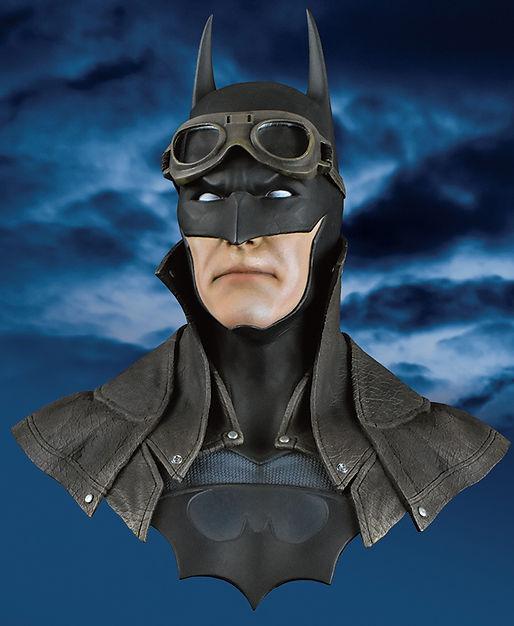 BatmanClass2020.jpg