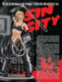 SinCity-1.png