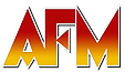 AFM Icon2.png