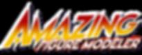 Amazing_Logo.png