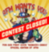CONTEST CLOSED.jpg
