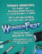Wonderfest 2020 teaser.png