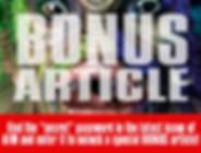 Bonus_Article69.png