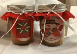 cake in a jar happy holidays_edited