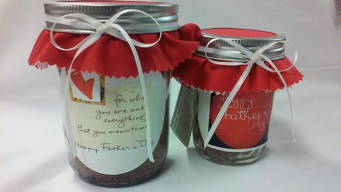 cake_in_a_jar_fathersday