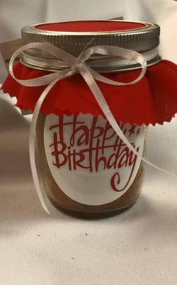 cake in a jar birthday1_edited