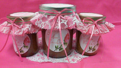 cake_in_a_jar_motherday