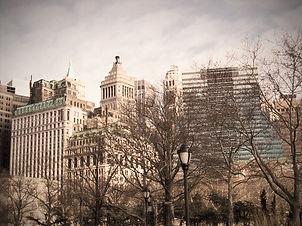 NYC01_edited_edited.jpg