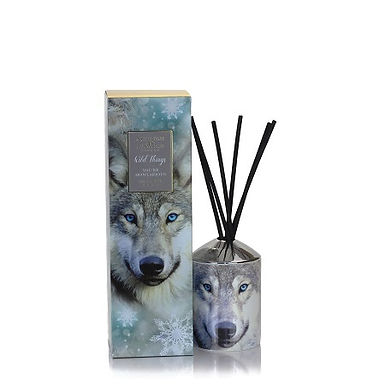 AB851 You're Howlarious Wild Things 200ml Reed Diffuser