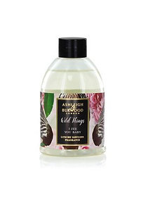 AB760 I Zee You Baby Wild Things 200ml Reed Diffuser Refill
