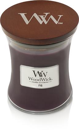 WW Fig Medium Candle