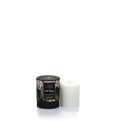 AB839 Pandamonium Wild Things 320g Candle Refill