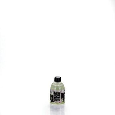 AB838 Pandamonium Wild Things 200ml Reed Diffuser Refill