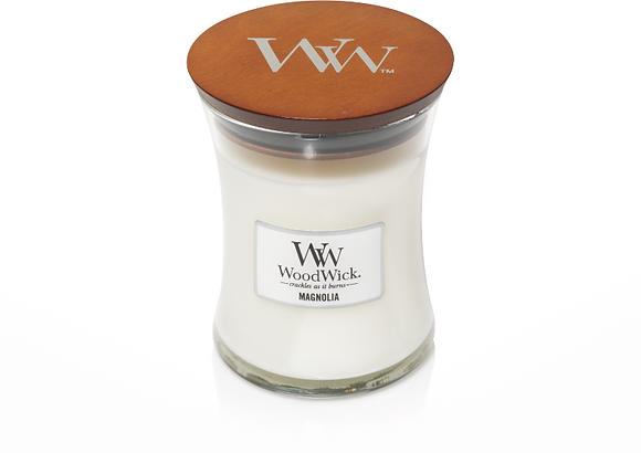 WW Magnolia Medium Candle