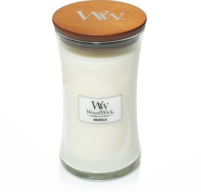 WW Magnolia Large Candle