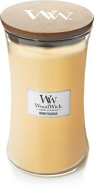 WW Honeysuckle Large Candle